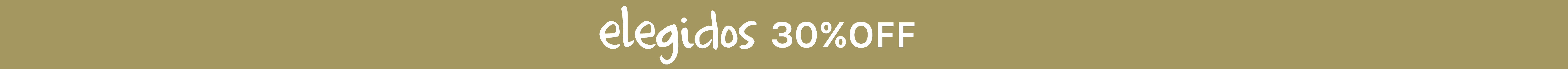 30-off
